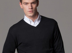 Men Sweater
