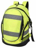 Backpack Hi-Vis - Shugon