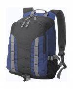 Backpack Miami - Shugon